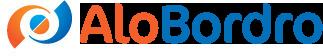 AloBordro.com Bordro Danışmanlığı ve Bordro Hizmetleri